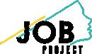 JobProject